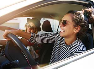 [All inclusive Auto-Abo / Leasing privat] VW e-up! (83 PS) mtl. 149 €, 24 Monate, 15.000 km p.a.