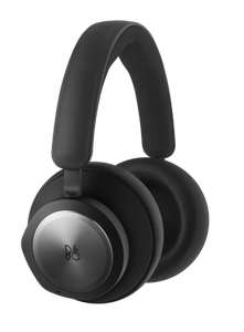 Vorbestellung Beoplay Portal Wireless Gaming Headset (PC & Xbox)