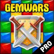 [google play store] Gemwars PRO | ohne Werbung oder IAK