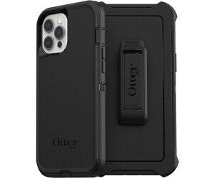 OtterBox Defender Case für iPhone 12, 12 mini, 12 Pro und 12 Pro Max