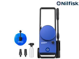 [iBood] Nilfisk Hochdruckreiniger Core 125-5 für 108,90 statt 149 Euro