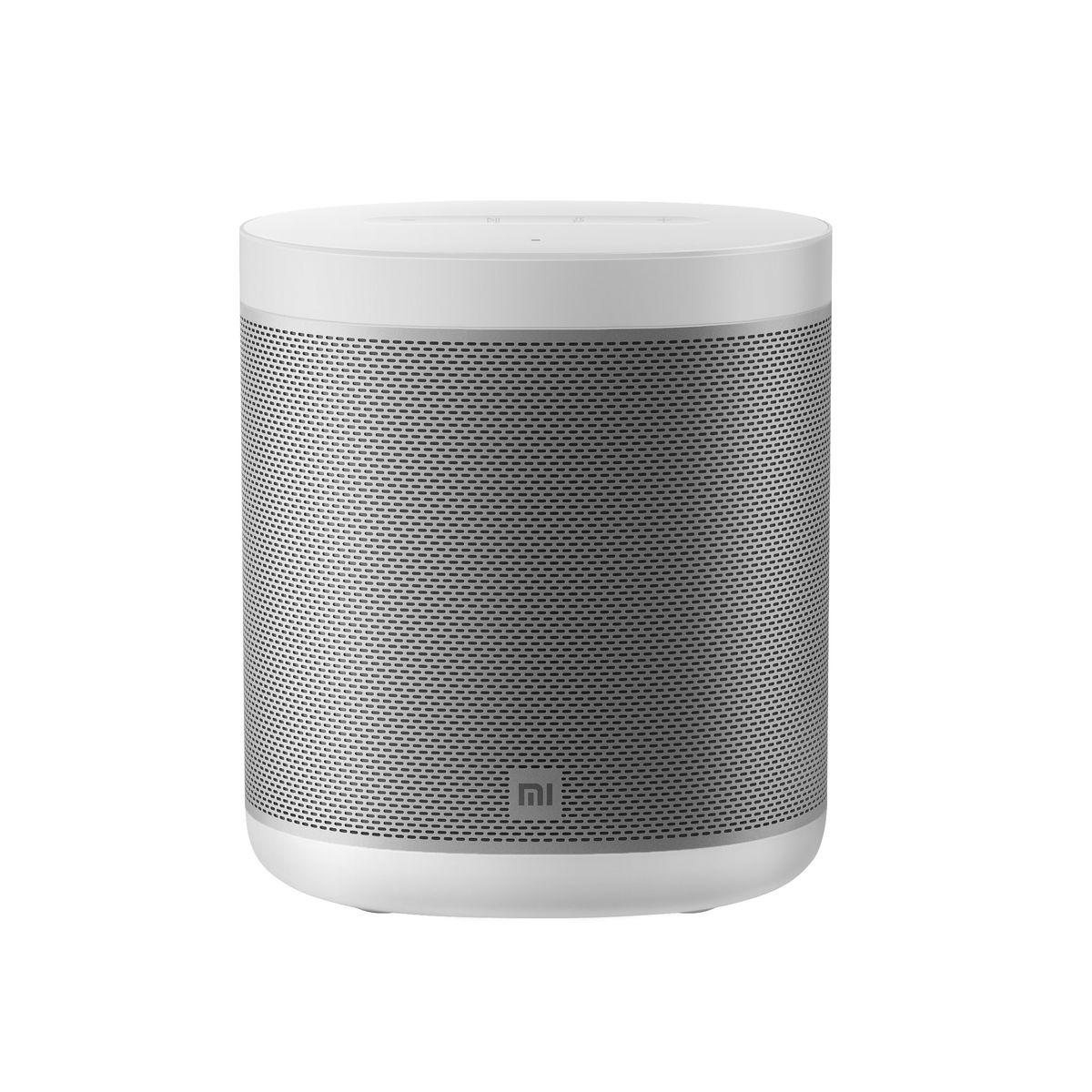 [Check24] Xiaomi Smart Speaker für 37,90€ inkl. Versand