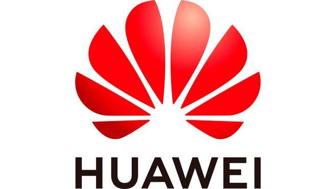Huawei: Kostenlose Garantieverlängerung für alte & neue Smartphones
