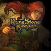 Runestone Keeper (PC) kostenlos bei Indiegala