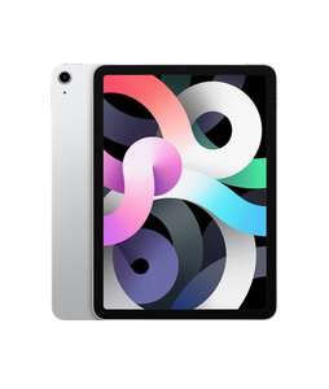 "Apple iPad Air 4. Gen 64GB 10,9"" Wi-Fi + Cellular LTE 2020 (differenzbesteuert)"