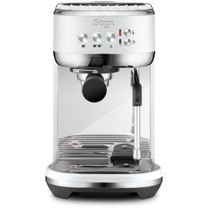 Sage the Bambino Plus (Einsteigerespressomaschine)