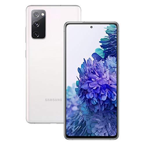 Samsung Galaxy S20 FE 5G - Snapdragon 865 - 6/128GB [Amazon 535,95€]