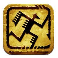 """[App Store] """"Feast or Famine"""" für iPhone & iPad erstmals kostenlos!"""