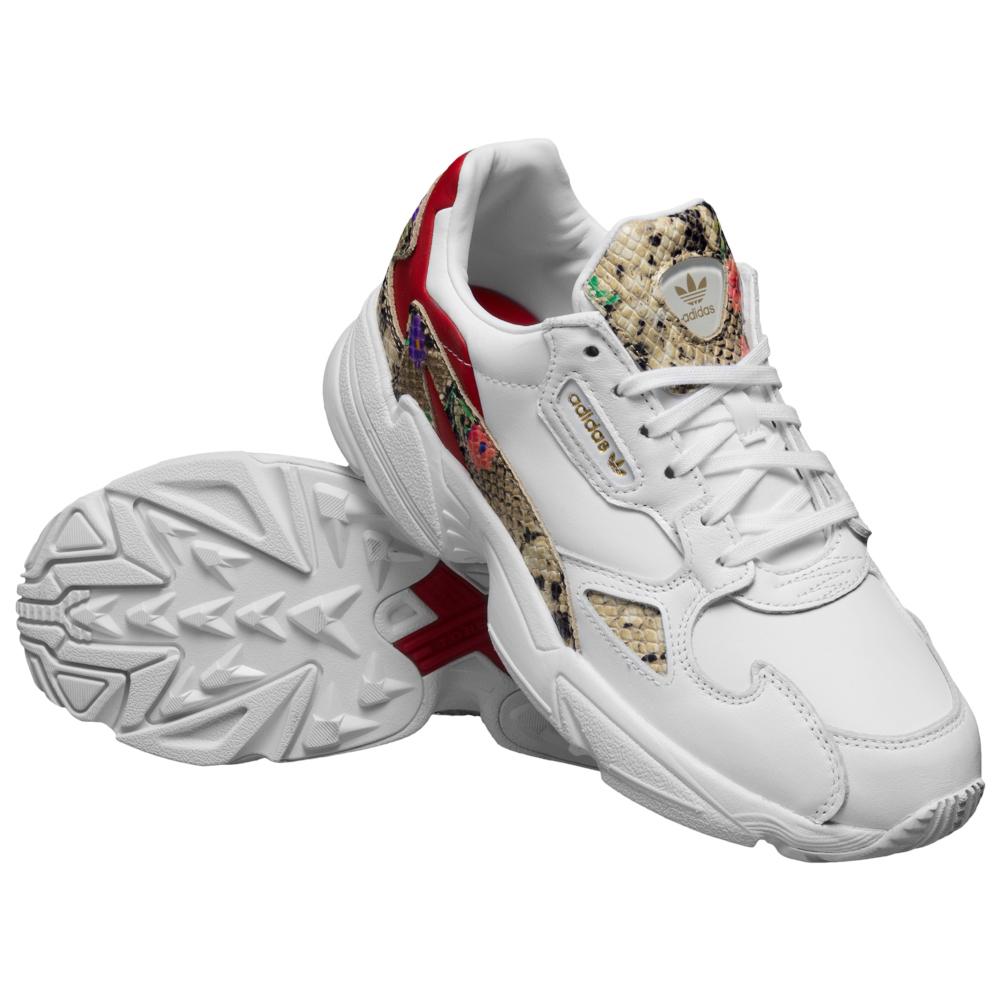 adidas Originals Falcon Damen Sneaker (Gr. 36 - 40 2/3)