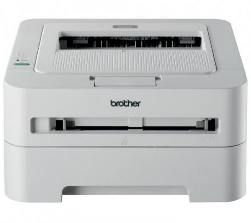 Brother HL-2130 Laserdrucker für nur 49,90€