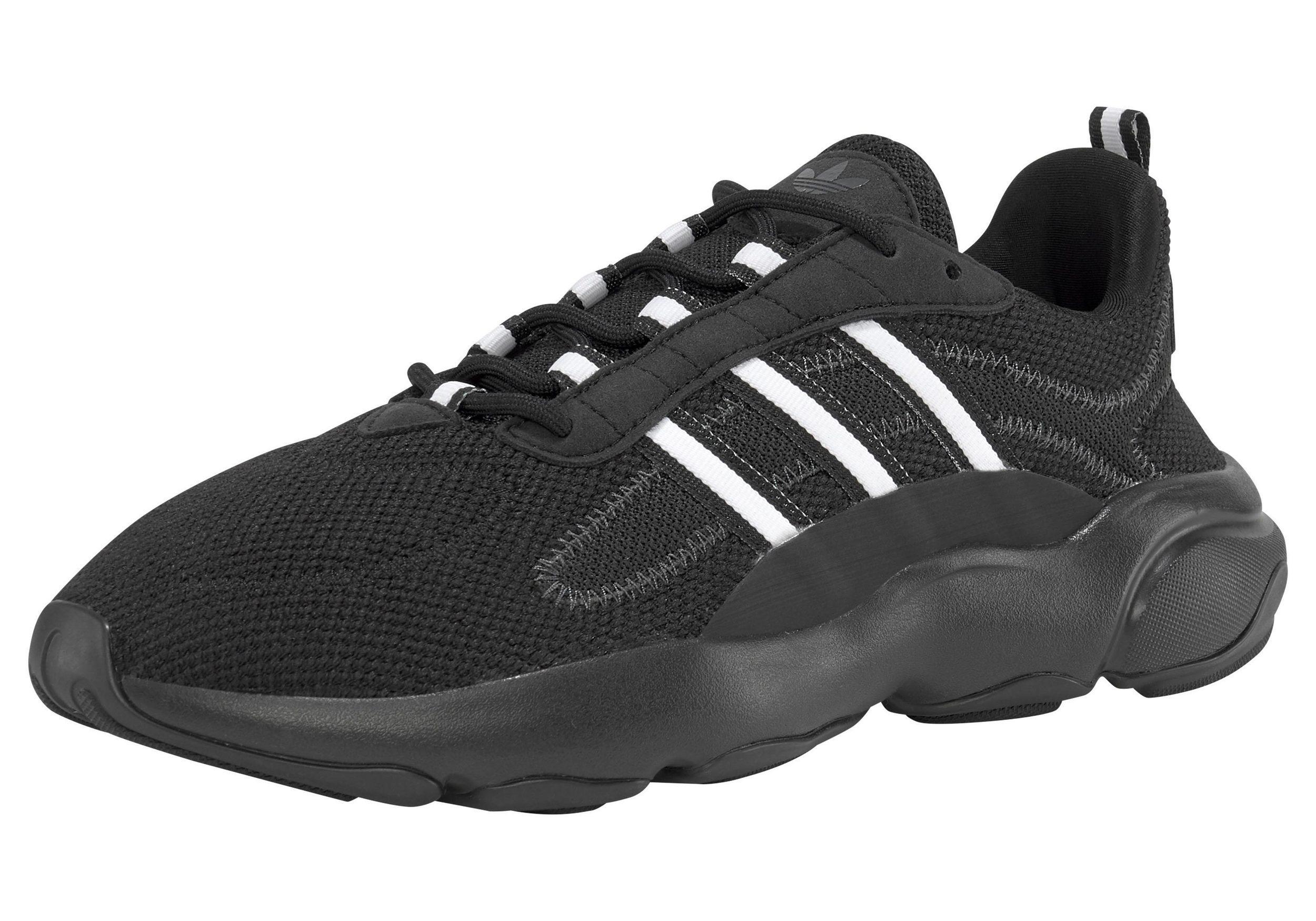 adidas Originals »Haiwee« Sneakers