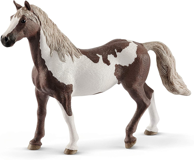 Schleich Pferd Horse Club, Paint Horse Wallach (13885)