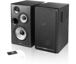 EDIFIER Studio R2750DB PC-/TV-Lautsprecher [Amazon]