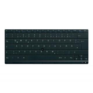 SONY PlayStation®3 Wireless Keyboard für 34,94€