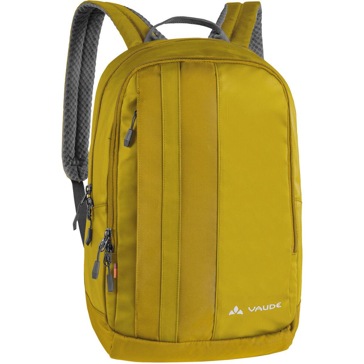 """Vaude Day Pack Rucksack 18 L nur in der Farbe, ab 49,-- wäre Versandkostenfrei """"netto"""" kostet Artikel 48,--"""