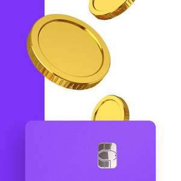 Vivid Money VISA + Girokonto · 50€ Cashback-Budget pro KwK (z.B. Aldi, Aral, Bauhaus, Edeka, dm, Shell) · 40€/40€ KwK Prämie