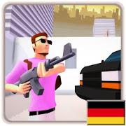 [google play store] Verrückter Sonny | 3 Weltkrieg - Globaler Konflikt
