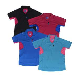 Shimano Polo-Shirt bei Schienle-Sports