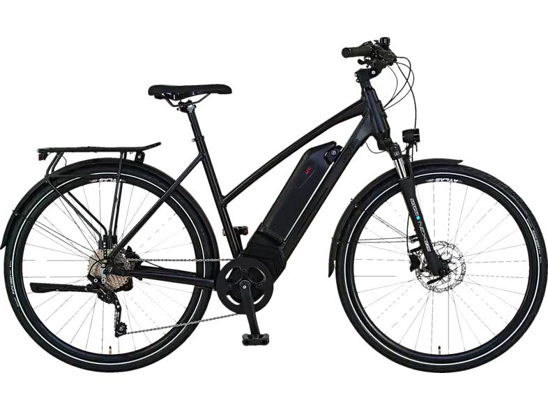 PROPHETE Ebike 100 Nm 150 kg Gesamtgewicht (Lieferung Anfang Mai) versandkostenfrei