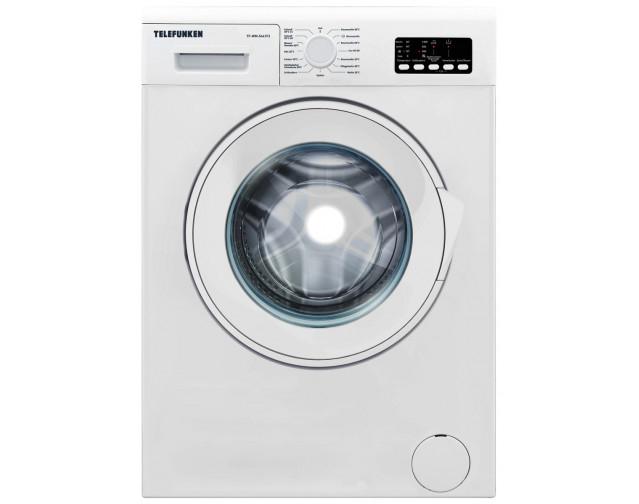 Telefunken Waschmaschine TF-WM-5441F2 7 kg (wieder verfügbar)