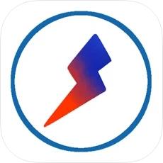 iOS T4U for Tesla ohne in App Käufe