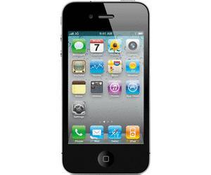 Apple iPhone 4 16GB für nur 303,90,- EUR inkl. Versand! [Ohne Vertrag + 24 Monate Gewährleistung]