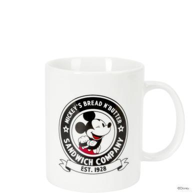 Disney Tassen & Brettchen, Top als Geschenk