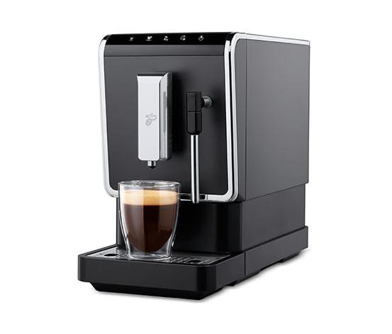 Tchibo Kaffeevollautomat Esperto Latte für 229€