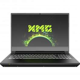 XMG APEX 15 ,Desktop 3700x, 16gb 3200mhz, 1Tb ssd, 15,6 zoll 144hz konfigurierbar