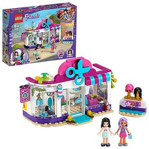LEGO 41391 Friends: Friseursalon von Heartlake City (Prime!)
