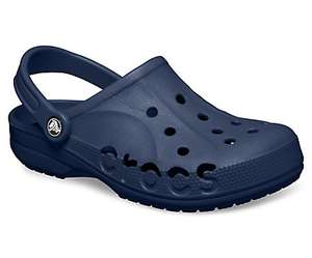 [Crocs] MID-SEASON-SALE! Baya Clog