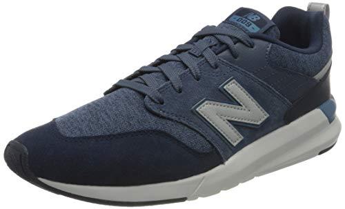 New Balance Herren Medium Sneaker (versch. Größen zu günstigen Preisen)