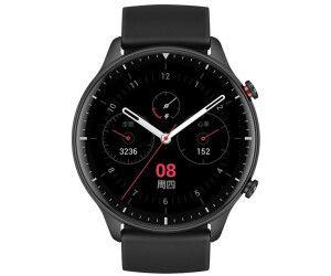 Amazfit GTR 2 Smartwatch Fitness Armbanduhr mit Bluetooth-Anruffunktion, 12 Sportmodi, Blutsauerstoffsättigungsmesser [Galaxus]