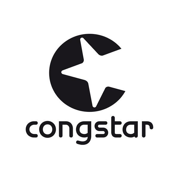 Congstar Fair Flat (5GB LTE, VoLTE, WLAN Call) für eff. -7,50€ durch 25€ Sofortbonus (mtl. kündbar, Telekom-Netz)