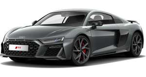 [Privatleasing] Audi R8 Coupè performance Karhu (620 PS) mtl. 1.499€ + 995€ ÜF (eff. mtl. 1.531€), LF 0,7, GF 0,72, 36 Monate