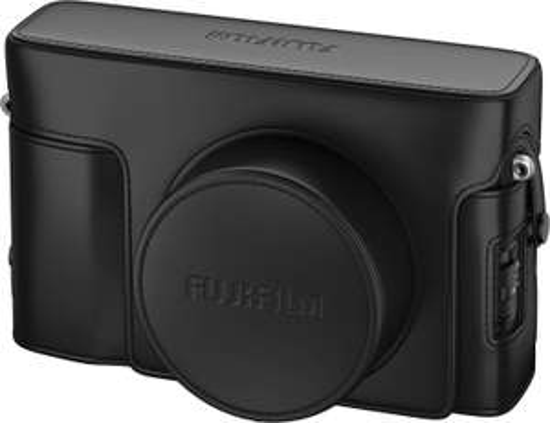 Fujifilm LC-X100V Kameratasche für Fujifilm X100V