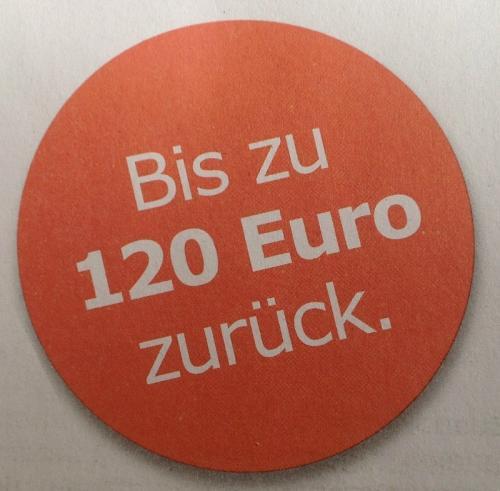 "[Lokal Ludwigsburg] Ikea Treueprogramm ""Einrichtungsbonus"""