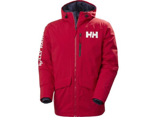 Helly Hansen Herren Parka Active Fall 2 (Größe M - XL) [iBOOD]