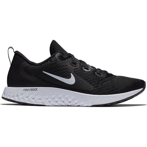 Nike Running Neutral Legend React Running Damen (Größen 37 1/2 bis 42 1/2)