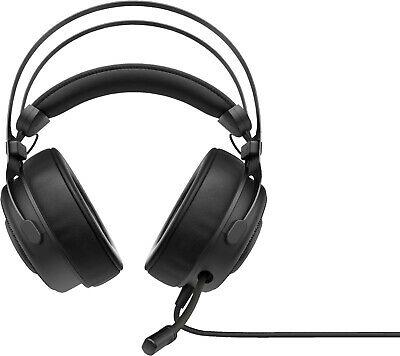 HP Omen Blast 7.1 Surround Gaming Headset bei Amazon und Media Markt