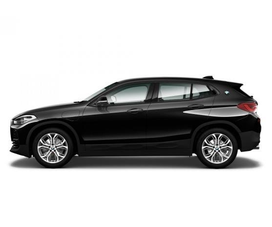Privatleasing: BMW X2 xDrive25e (Bafa) / 220PS (konfigurierbar) für 239€ (eff 266€) monatlich - LF:0,48