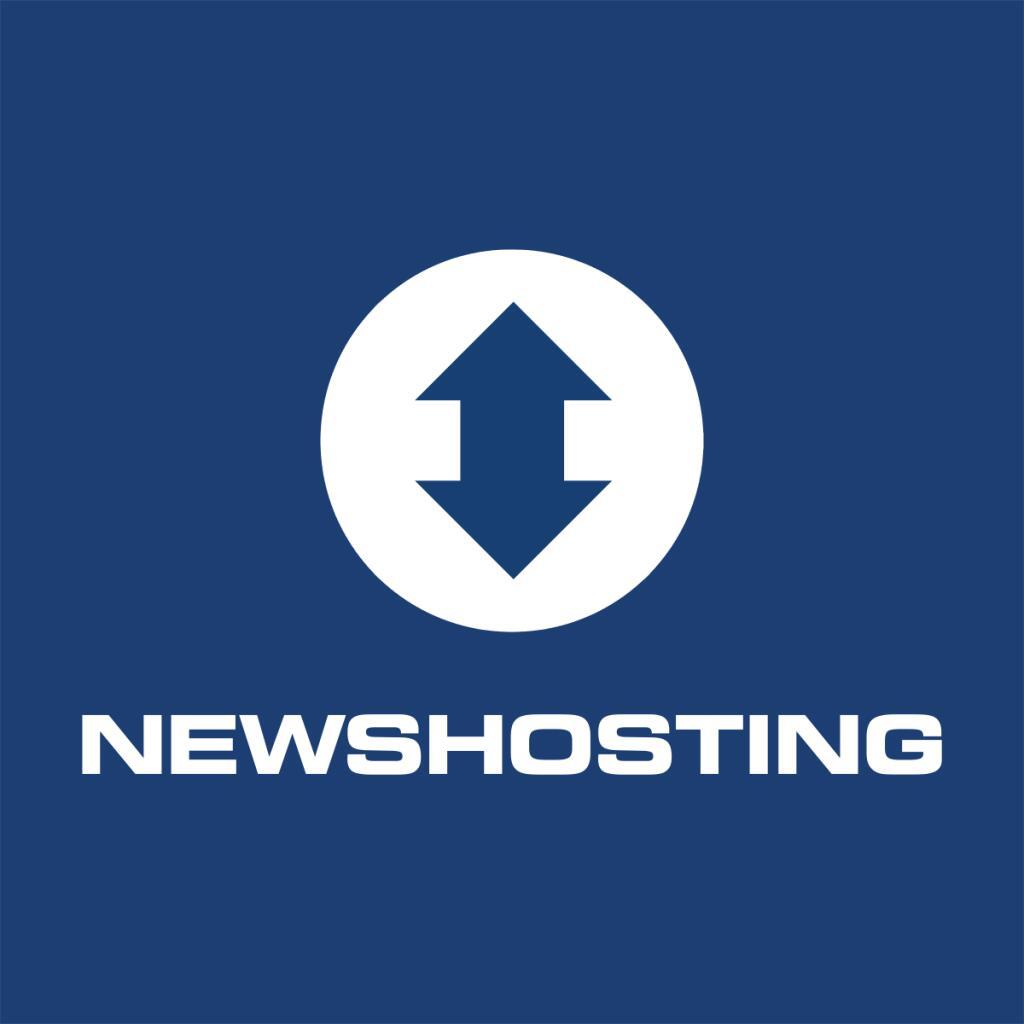 [Newshosting] Usenet Unlimited + VPN 2,10€/M Jahresvertrag