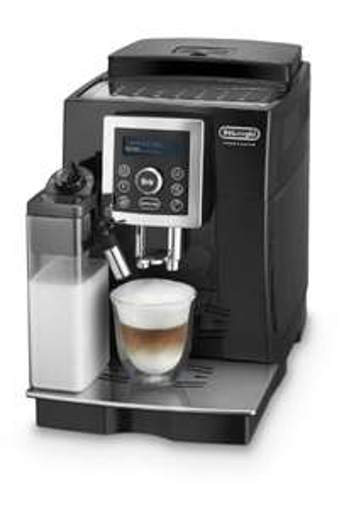 DELONGHI ECAM 23.466 B Kaffeevollautomat