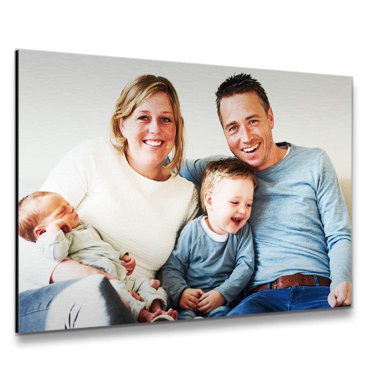 [Lieblingsfoto.de] Fotodruck auf Aluminium 90x60 cm für 18,89€ zzgl. Versand