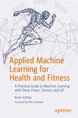 Bis zu 45% Rabatt auf Bücher und eBooks bei Apress (Über 3700 Titel für IT & Programming) z.B. Machine Learning, Blockchain, Raspberry Pi