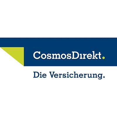CosmosDirekt FinanzSchutz Versicherung 12 Monate kostenlos