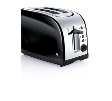 57% auf WMF-Produkte bei Möbelix. - Toaster und Wasserkocher