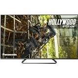 """Smart TV Panasonic Corp. TX50HX810 50"""" 4K Ultra HD LED LAN Schwarz"""