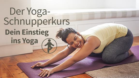 Onlinekurse YOGA gratis bei Kauf einer Ationspackung LÄTTA [yogaeasy.de]