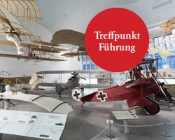 [Deutsches Museum] Digitale Angebote u.a. Führungen, Virtuelle Rundgänge, etc